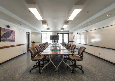 CRA-16-Boardroom-2.0-Archbould