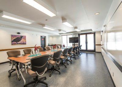 CRA-16-Boardroom-3.0-Archbould