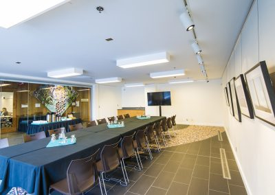 AS 18 Boardroom 3.0 Archbould WEB