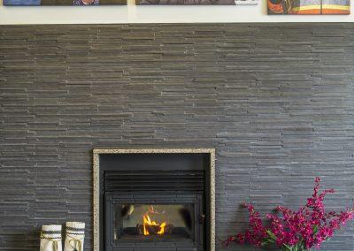EL Fireplace 2.0 Archbould