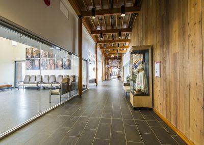 Hallway South 2.0 Archbould WEB