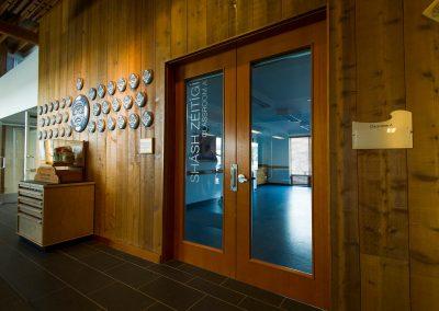 CRA-Doors-2.0-Archbould